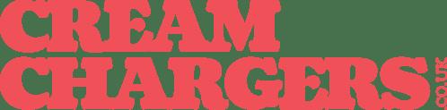 Creamchargers.co.uk